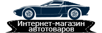 auto.agensa.ru